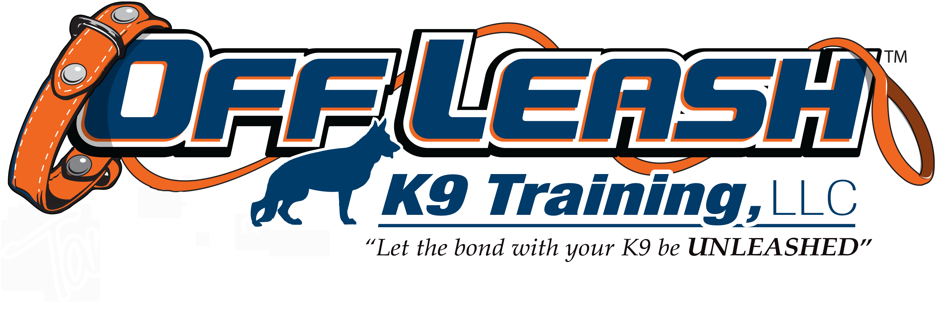 Leesburg Offleash K9 Dog Training